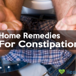 13 Effective Remedies to Relieve Constipation (Fast & Naturally)
