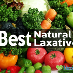 6 Best Natural Laxatives