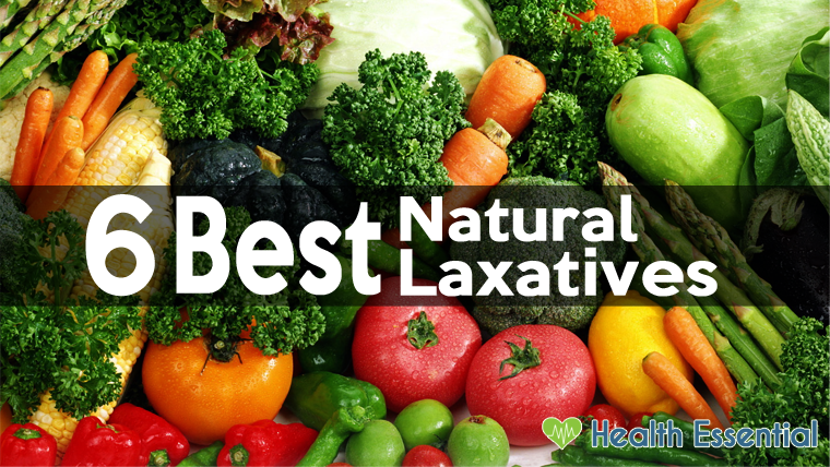 6-most-helpful-natural-laxatives
