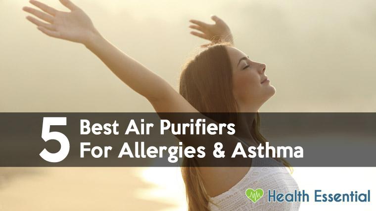 AirPurifiersForAllergiesAndAsthma