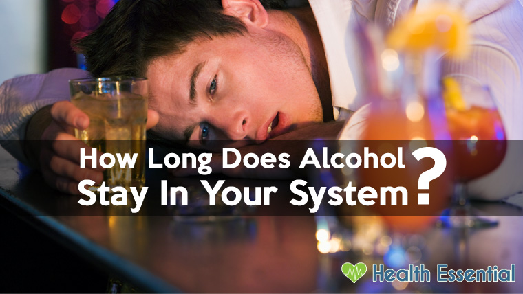 alcohol-in-your-system
