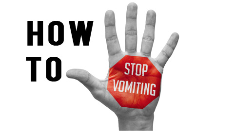 how-to-stop-vomiting-yellow-bile