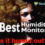Top 7 Best Hygrometers (Humidity Monitors)