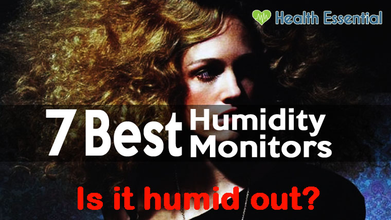 best-humidity-monitor-revew-healthessential