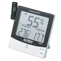 extech-445815-humidity-monitor-review
