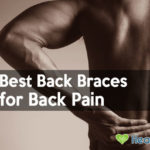 Top 10 Best Back Braces for Back Pain Reviews