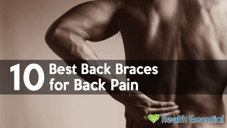 best-back-braces