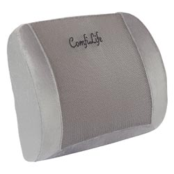 comfilife-lumbar-support-back-pillow