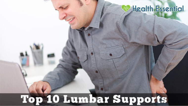 top-lumbar-supports