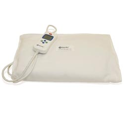 BodyMed-White-Digital-Electric-Moist