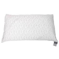 Coop Home Goods Queen Memory Foam Pillow