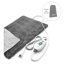 PureRelief-XL-King-Size-Heating-Pad
