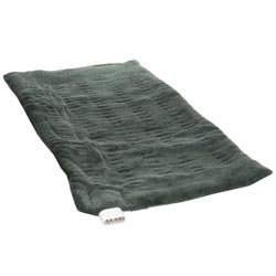 Sunbeam-Xpress-Heat-Heating-Pad