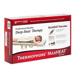Thermophore-MaxHeat