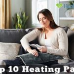 What is The Best Heating Pad for Back, Neck and Shoulder Pain?