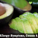 Avocado Allergy: Symptoms, Causes & Remedies