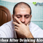Diarrhea After Drinking Alcohol: Causes & Treatment