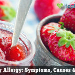 Strawberry Allergy: Symptoms, Causes & Treatment