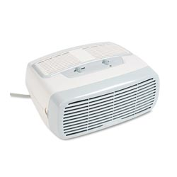 Holmes HEPA Type Desktop Air Purifier HAP242-NUC